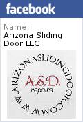 AzSlidingDoor